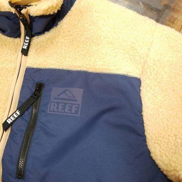 日曜日からジャケットがお得に! #ブラックフライデーセール